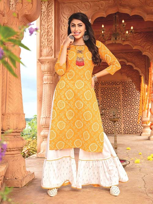 DESIGNER INDIAN SALWAR KAMEEZ - BT-SK-R-30394