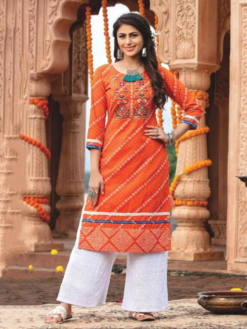 DESIGNER INDIAN SALWAR KAMEEZ - BT-SK-R-30397