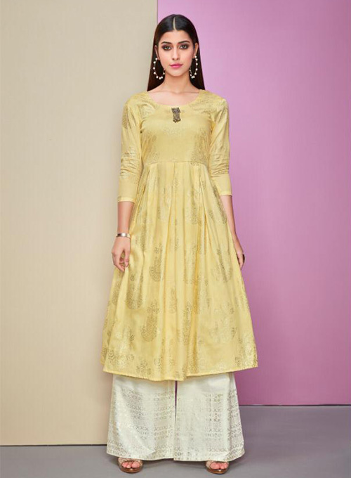 DESIGNER INDIAN SALWAR KAMEEZ - BT-SK-R-30107