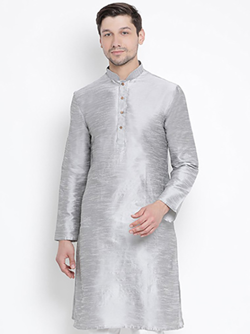 DESIGNER INDIAN KURTA-600054-XXL